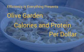 save money at olive garden