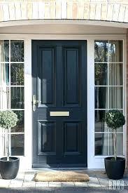 exterior doors with side panels front doors with glass front doors with glass panels entrance with