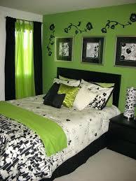 green bedroom walls green bedroom ideas stunning decor d lime green bedrooms black bedrooms mint green