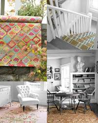 winton house stocks a broad selection of the dash albert rugs and accessories range in australia you can view our range of australian stocked s by