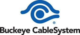 Buckeye Cable Systems Buckeye Cablevision Seeks Fcc Waiver For Hybrid Set Top Box