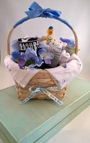 coolewborn baby boy gifts uniqueew coolest unusual gift ideas bouquetautical shower pa basket unique newborn photo unique baby gift ideas for cool boy