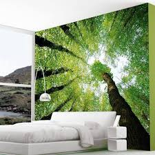 3d diy wall painting design ideas to decorate home page 4