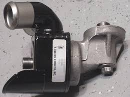 detroit diesel starter solenoid wiring diagram wiring diagram kubota fuel solenoid wiring diagram together schematic for solenoid in addition electric motor wiring diagram