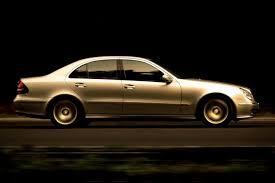 modern erie auto insurance quote snapshots