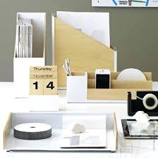 modern office desk accessories. Modern Office Accessories Astonishing Designer Desk In Home Wallpaper With E