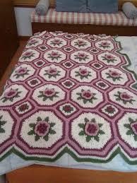 Free Crochet Afghan Patterns Amazing Ravelry All Free Crochet Afghan Patterns Patterns