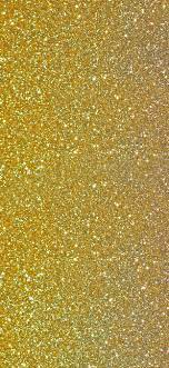 Gold iPhone XS Wallpapers on WallpaperDog