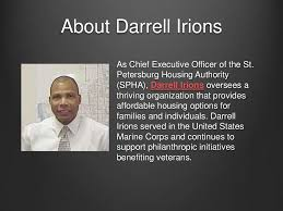 darrell irions homelessness continues to plague military veteran darrell irions homelessness continues to plague military veteran population documents tips sharing is our passion