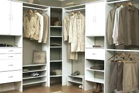 closet cabinets with drawers closet storage drawers wood closet kit closet shelves drawers whitmor closet shelves