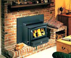 convert wood fireplace to gas cost ing back in convert wood fireplace to gas cost reputble nd clen how much would it a burning fireplce