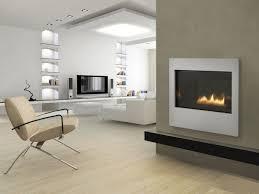 Best 25 Contemporary Gas Fireplace Ideas On Pinterest Gas Fireplace Ideas