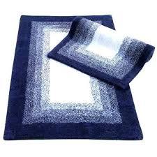 dark blue bath mats navy bathroom rugs reversible blue bath rugs mats the home depot navy dark blue bath mats