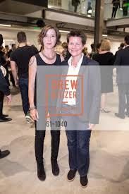 Wendy Norris with Stephanie Bersin