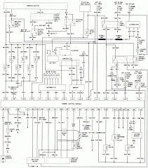 wiring diagram for 1994 toyota 4runner wiring library 03 toyota 4runner efi wiring exclusive circuit wiring diagram u2022 echo wiring diagram 4runner wiring