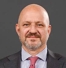 Robert Hofbauer   People   DLA Piper Global Law Firm