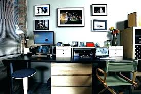 Best home office software Decor Ikea Home Office Design Ideas Home Office Office Design Office Design Software Home Office Design Best Yastlblogcom Ikea Home Office Design Ideas Desk Hack Ideas That Will Transform