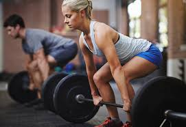 Image result for resistance training