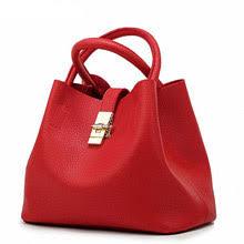 Online Get Cheap <b>Bag</b> Bucket -Aliexpress.com | Alibaba Group