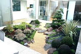 home interior cool small garden statues home design from impressing small garden statues