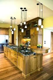 craftsman style kitchen lighting. Craftsman Pendant Light Fixtures Style Lights Kitchen Lighting I