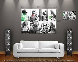 couch seating poster wall art 87cm size audio superb fantastic tremendous great striking admirable nice wonderful on giant wall poster art print with wall art designs best 10 poster wall art print princess murals wall