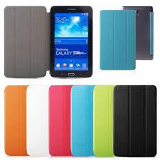Samsung Galaxy Tab S 8.4 T700 T705 Slim ...