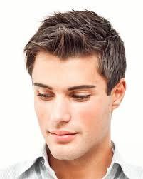 Waarom Beste Mannen Kapsels 2017 Zo Kapsels Halflang Haar