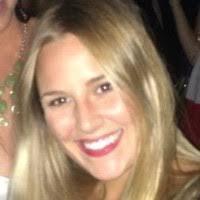 Brittany Bruce – Account Executive – Cisco Meraki | LinkedIn