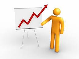 Написание курсовых работ по маркетингу в безупречном исполнении  Написание курсовых работ по маркетингу