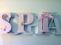 decorative letters for wall decorative wooden letters for walls decorative wooden letters for walls astonish nursery decorative letters