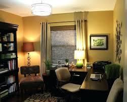 traditional office corridors google. Traditional Office Corridors Google. Wonderful Google Desk Designs Design Small Home O