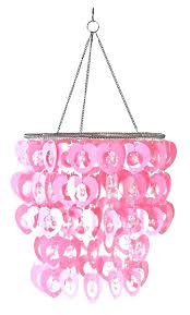 girls pink chandelier pink chandelier for girls bedroom medium size of chandelier lighting girls room chandelier girls pink chandelier
