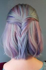 Cool 51 Inspiring Bold Ombre Hair