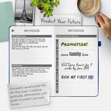 Simple Elephant Planner 2020 Daily Weekly Monthly Agenda