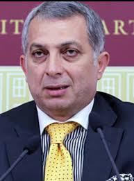 Dönem i̇stanbul milletvekili, ak parti i̇stanbul kurucusu. Metin Kulunk Nedir Kim Turkiye Nin Biyografi Ve Ansiklopedi Sitesi
