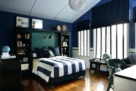 Guy Bedroom Ideas Large Size Of Guy Bedrooms Bed For Teenager Boy