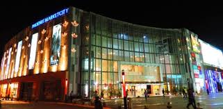 Small Picture Phoenix Market City Mall Malls in Bangalore Whitefield Bangalore