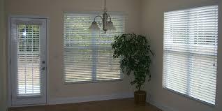 wood door blinds. Faux Wood Blinds Door X