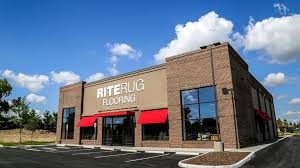 rite rug opening new s as it leaves older commercial corridors behind columbus columbus business first