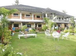 Adelaida Pensionne Hotel Bookingcom Hotels In Bantayan Island Book Your Hotel Now