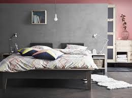 Zanzariera Letto Ikea : Ikea letti in ferro battuto singoli letto una piazza e mezza