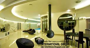 Small Picture 15 Best false ceiling designs of plasterboard with lighting