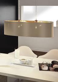 <b>Подвесной светильник</b> Eglo 31613 <b>Maserlo</b> | Светильники ...