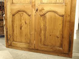 Cabinet Doors Dallas Tx Kitchen Cabinets Discount Kitchen Cabinets
