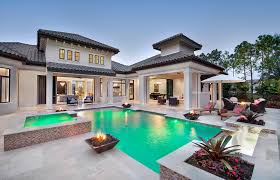 elegant design home. California Home Designs Elegant Caribbean Homes New Simply Interior Design . Lenexa Ks S