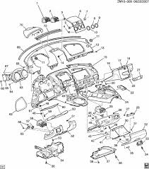 wiring diagram 2006 pontiac grand prix wiring discover your pontiac solstice blower motor location pontiac g6 engine diagram