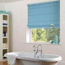 55 Bathroom Blinds Ideas Bathroom Blinds Blinds House Blinds