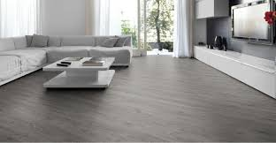the report offers a detailed outlook and future prospects of global laminate flooring market evaluates various aspects that determine the growth as well as