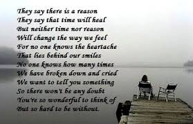 Missing A Loved One Quotes Fascinating Download Missing A Loved One Quotes Ryancowan Quotes